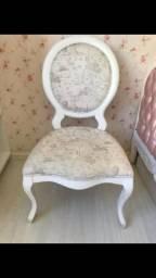 Cadeira Provençal