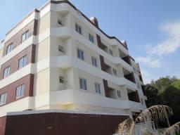 Apartamento no São Domingos