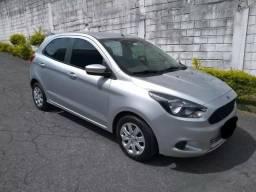 Ford Ka Se 1.5 Flex 4 portas - 2016