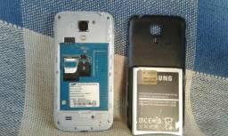 Celular Samsung - Leia c/ Atenção !