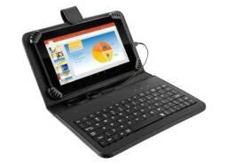 Tablet Multileiser m7s