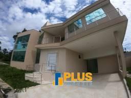 Vendo uma Casa Duplex Condomínio Quinta das Marinas Aproveite