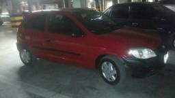 Vendo celta 2006 modelo 2007, valor R$:11 mil, valor negociável - 2006