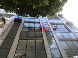 Escritório à venda em Vila isabel, Rio de janeiro cod:TISL00083