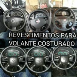 Promocao capas para volantes - 2018