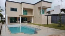 Casa em Piatã, Condomínio Parque Costa Verde, Oportunidade! AM46