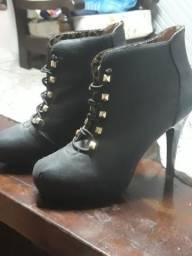 Sapatos num.37