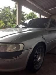 Vectra - 1999