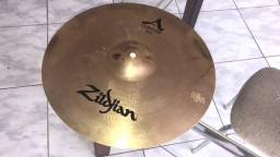 Zildjian A Custon Crash 16