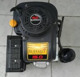 Motor bfge 4t 15.0 cv vert.part.elétrica