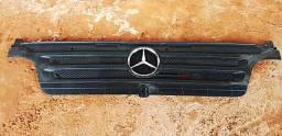 Grade Mercedes Benz Atego