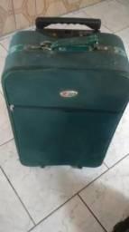 Vende 2 malas de viagem em ótimo estado