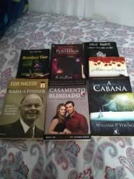 Livros bons