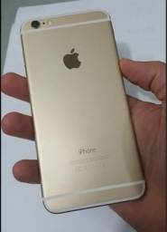 IPhone 6 plus, whats (71) 8500-0871