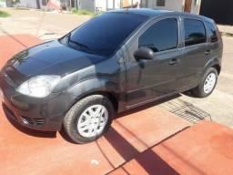 Vendo Ford Fiesta 1.6 Flex R$ 12.000,00 - 2006