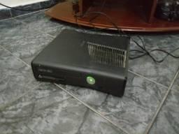 Xbox 360 RGH/JTAG