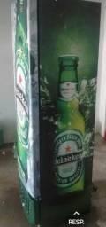 Cervejeiras porta cega