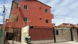 Ótimos apartamentos no bairro Marechal Rondon