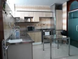 Casa pra Aluguel no Adrianópolis Celetroamazon