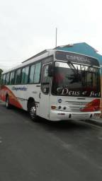 Disk ônibus 99622-1337 - 2001