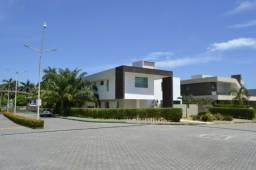 Casa Residencial Adrianópolis 500m², aceitamos proposta