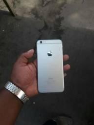 Iphone 6 plus Otimo Estado!