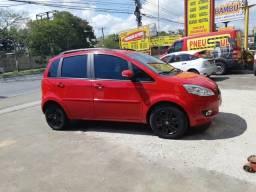 Fiat Idea Attractive 1.4 Novo Troca Sandero - 2013