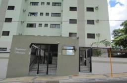 Vende-se Apartamento Ana Capri 114 m2 3 quartos