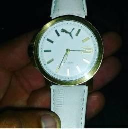 fe637bac6 Bijouterias, relógios e acessórios no Brasil - Página 2   OLX