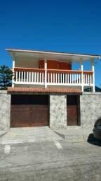 Vendo Belíssima Casa Cond Monte Carlo - Antares
