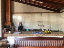 Ótima casa com 04 quatro quartos no bairro Cidade Jardim em Patos de Minas/MG