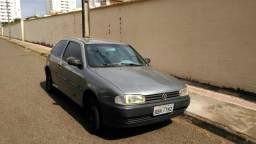 VW Gol special 2002 - 2002