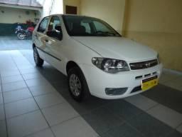 Fiat Palio fire economy1.0flex 04ptscompleto - 2013