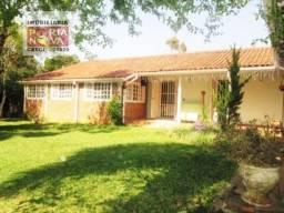 Chácara à venda em Jardim convento, Itapecerica da serra cod:4934