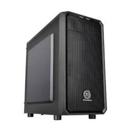 Computador com GPU dedicada para jogos