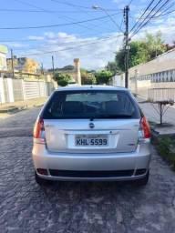 Fiat palio 2007 - 2007