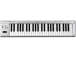Teclado Controlador MIDI PC180