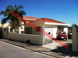 Escritório à venda em Parque paraiso, Itapecerica da serra cod:4383