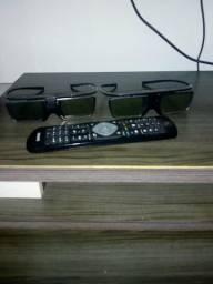 TV Philips 49 Polegadas