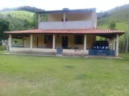 Chácara em São Cândido, 7 Ha, Represa, Poço de peixe Casa e curral. Valor: 283 mil