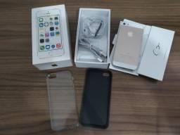 IPhone 5s zero !