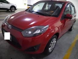 Particular. Fiesta sedan, 2012, 1.6 compl. R$ 2.000 abaixo da fipe - 2012