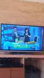 TV 39p