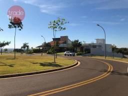 Terreno à venda, 789 m² por r$ 370.000 - alphaville - ribeirão preto, sp.