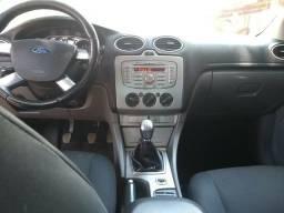Ford focus 2012 - 2012