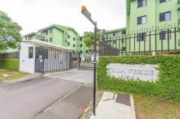 Apartamento à venda com 3 dormitórios em Uberaba, Curitiba cod:09887.002