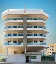 Amplitude, iluminação e Ventilação Constante - Apartamento 03 quartos B. Vitalli