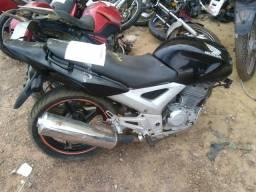 Araçagy peças pra sua moto