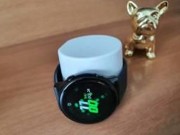 Relógio Active Watch novo