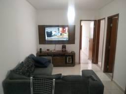 (R$210.000) Apartamento Seminovo c/ Suíte + 01 Quarto e Garagem - no Lagoa Santa